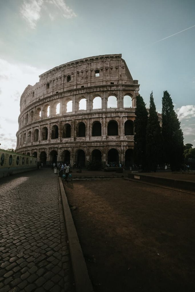 Italy1of1 24