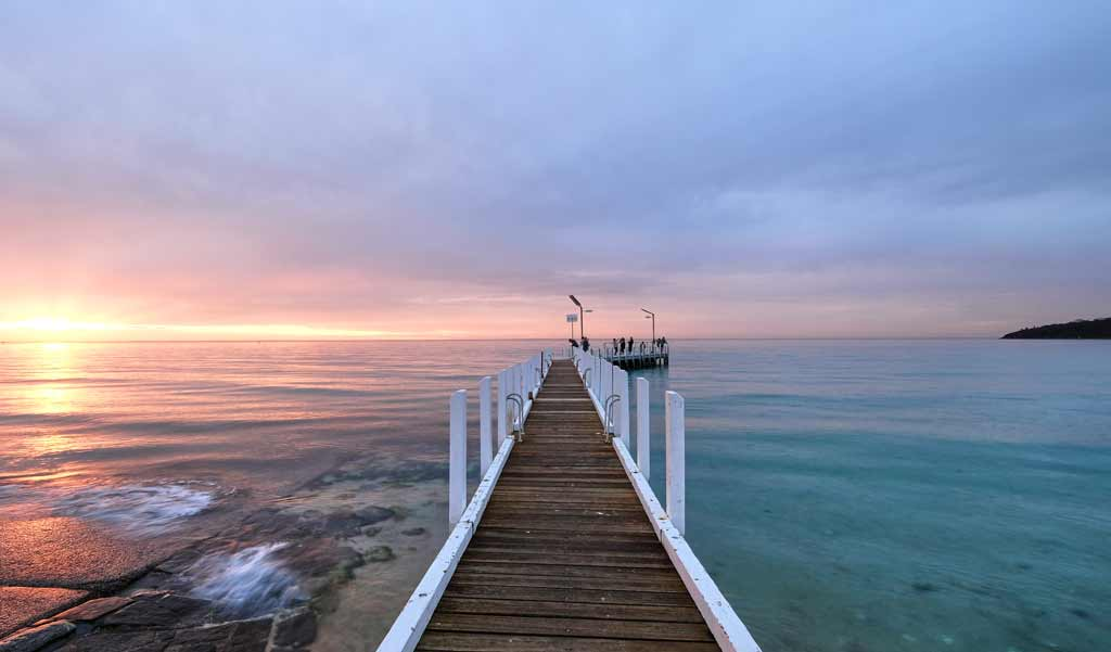 Things To Do On The Mornington Peninsula
